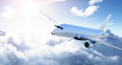 Passagens Aéreas Mais Baratas de Madrugada