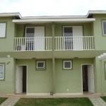 casa geminada duplex 2