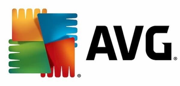 Antivírua AVG