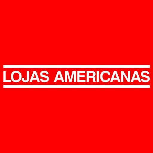 Lojas de Brinquedos Americanas
