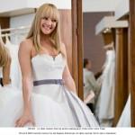 2009 bride wars 001 150x150 Aluguel de Vestido de Noiva RJ