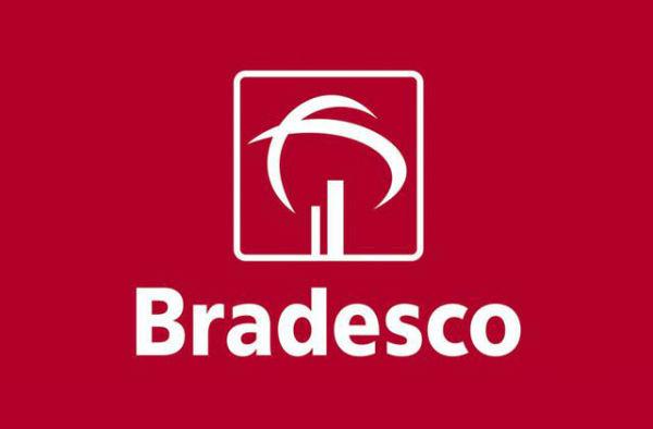 Vagas de Emprego no Bradesco 2016 –  Curriculum
