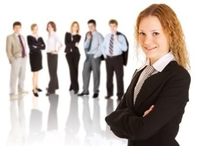 Emprego para Menor de 18 Anos: SP, RJ, BH