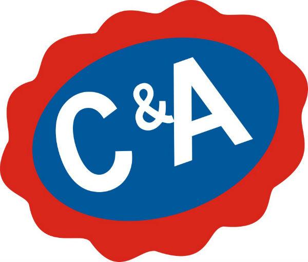Vagas de Emprego na C&A – Cadastrar Curriculum
