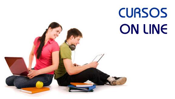 42013-Cursos-Online-de-Est%C3%A9tica-EAD-Gratuito-2.jpg