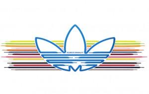 Tênis Adidas Mercado Livre