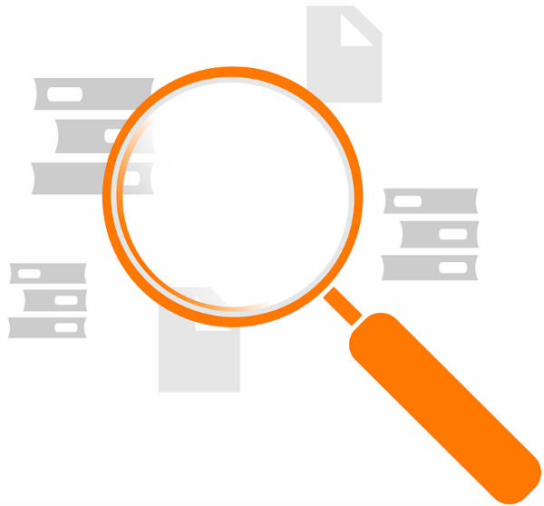 CNES Datasus: Consulta, Profissionais