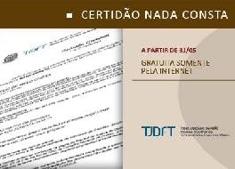 Cursos gratuitos Cevest Nova Friburgo RJ 2018 05