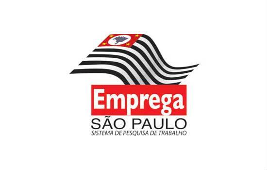 Vagas para menor aprendiz São Paulo 2017