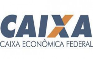 FEIRAO-DA-CAIXA