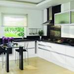 decoração-de-cozinha