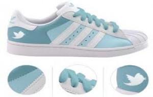 Tênis Adidas Lojas