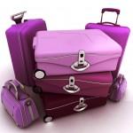 malas de viagem - mimo chic (5)