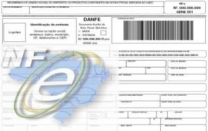 Nota Fiscal Minas Gerais: NF Eletrônica Mineira