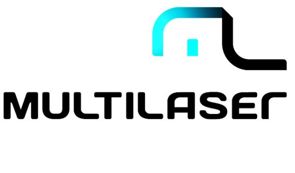 Assistência Técnica Multilaser
