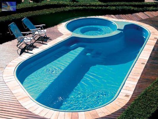 Piscina de fibra veja fotos e pre os da sua piscina for Piletas intex precios y modelos