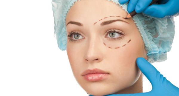 Cirurgia Plástica Gratuita | Cirurgia Estética Grátis
