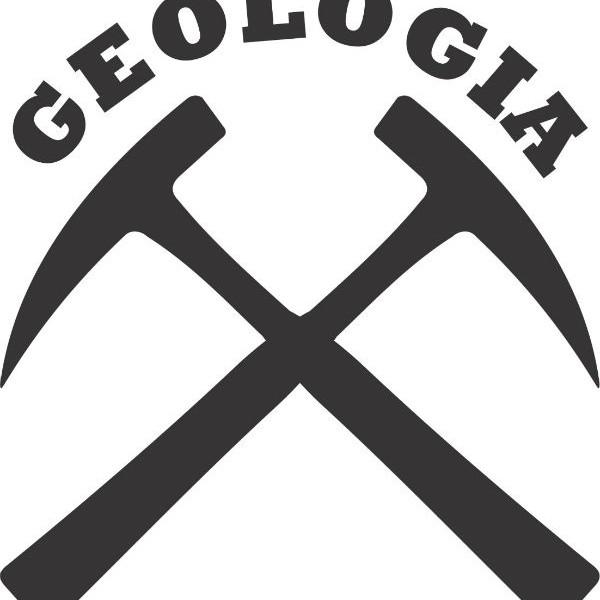 Curso de Geologia a Distância