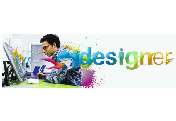 Curso de Design Gráfico Online – EAD Grátis