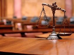 advogado-gratis