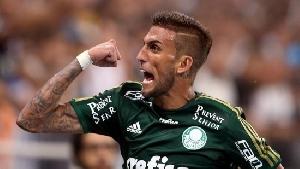 Contratações do Flamengo Para 2016 gustavo