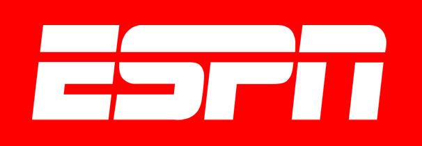 ESPN Brasil Programação