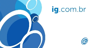 Portal de Notícias do IG