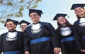 Pós-Graduação Grátis Online