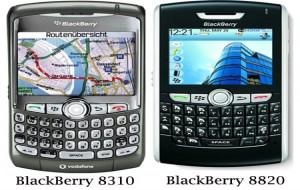 Smartphones Mercado Livre