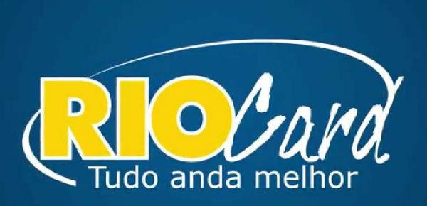 RioCard: Cadastro, Saldo, Recarga, Bilhete Único RJ