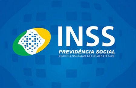 Concurso INSS 2018: Inscrições, Edital