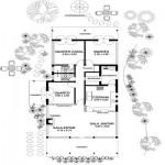 Planta de Casas Rurais (9)