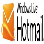Criar email Hotmail grátis