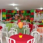 Arranjo de Mesa para Festa Infantil – Fotos (7)