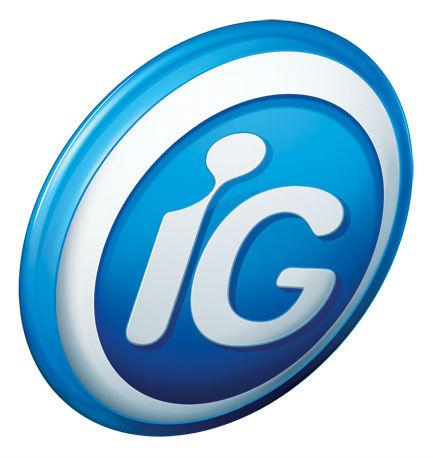 Discador IG Download Grátis