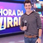 R7.com Programa O Melhor do Brasil