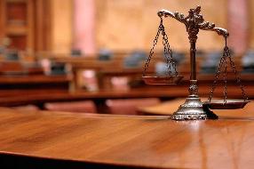 Advogado Gratuito em Campinas 1