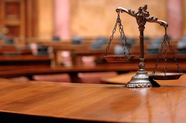 Advogado Gratuito em Campinas