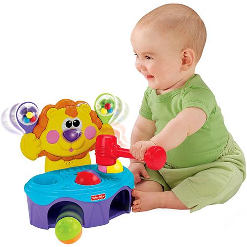 Assistência Técnica Brinquedos Bandeirantes
