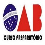Curso Preparatório OAB SP