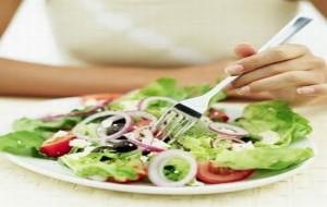 Dicas para Baixar o Colesterol – Vida saudável