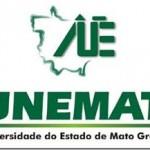 Faculdade a Distância Mato Grosso | Cursos EAD Grátis Unemat