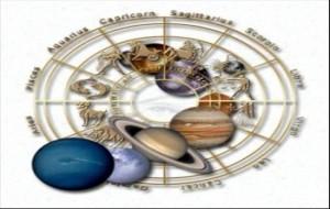fases da lua 04