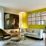 Pós-Graduação de Design de Interiores e Iluminação