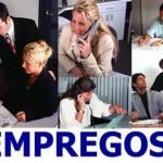 SINE MA: Cadastro e Empregos no SINE Maranhão e São Luiz