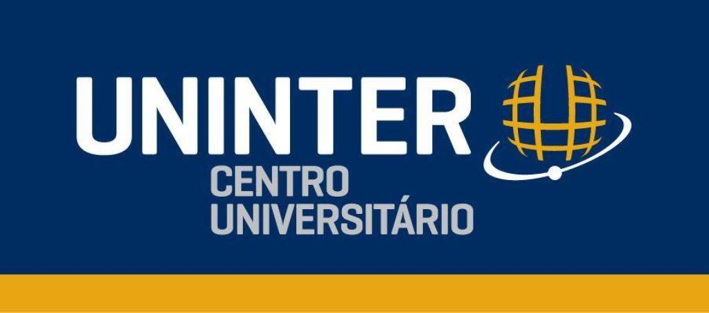 Vestibular da Uninter: Educação a Distância EAD