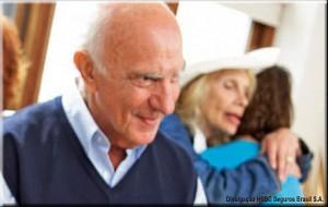 Previdência Social: Aposentadoria por Tempo de Trabalho