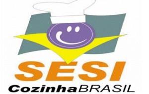 Curso Gratuito Programa Cozinha Brasil