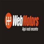 Site Webmotors | www.webmotors.com.br