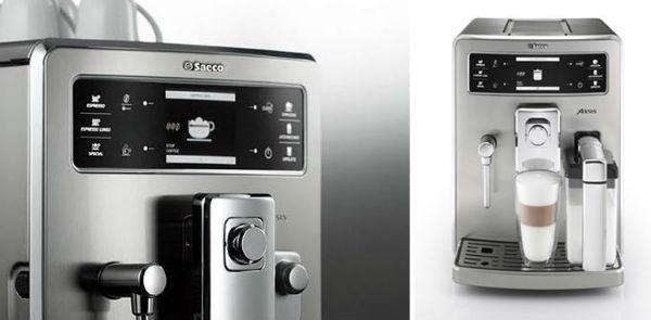 Curso Técnico de Manutenção de Máquinas de Café